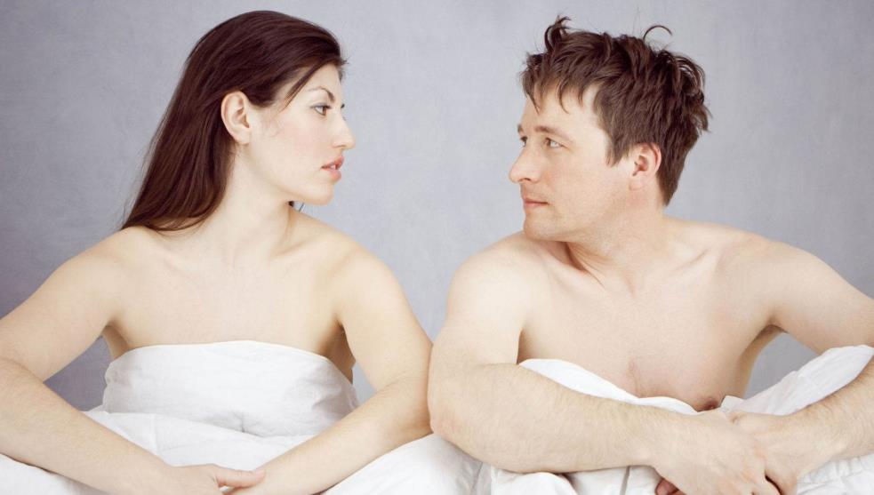 incontinencia urinaria durante el coito