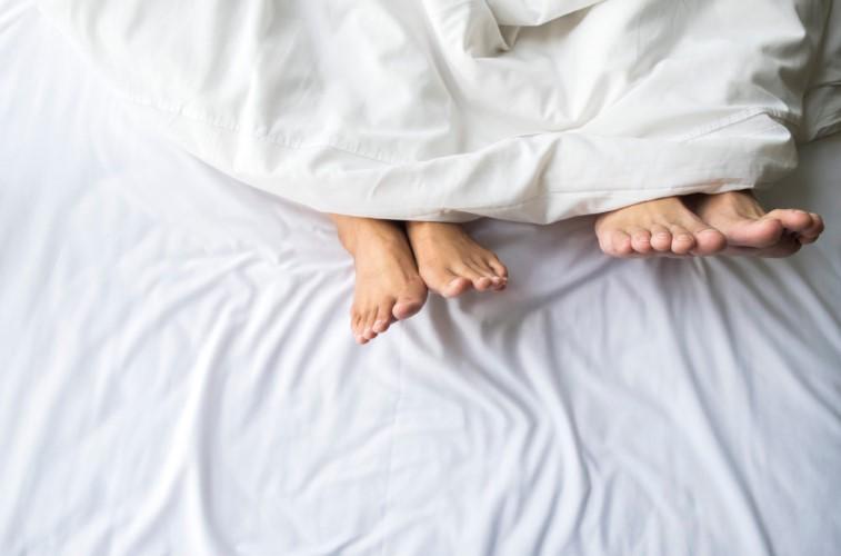 ejercicios sexuales para suelo pelvico
