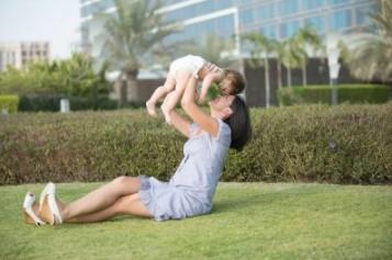 incontinencia de orina en la mujer