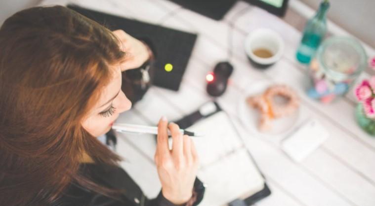 Incontinencia urinaria en el trabajo: Casos reales