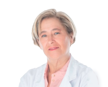 especialista en incontinencia urinaria