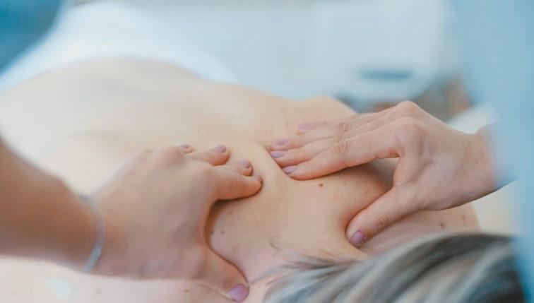 fisioterapia e incontinencia urinaria
