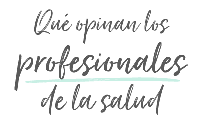 opiniones-profesionales-mobile