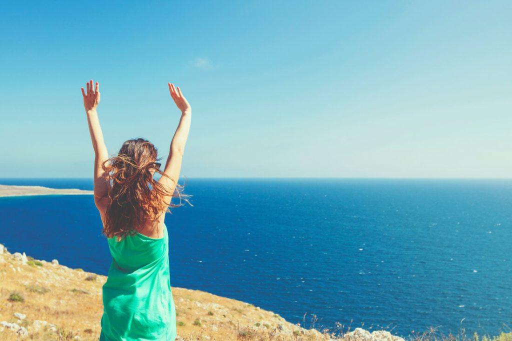 vacaciones sin perdidas orina