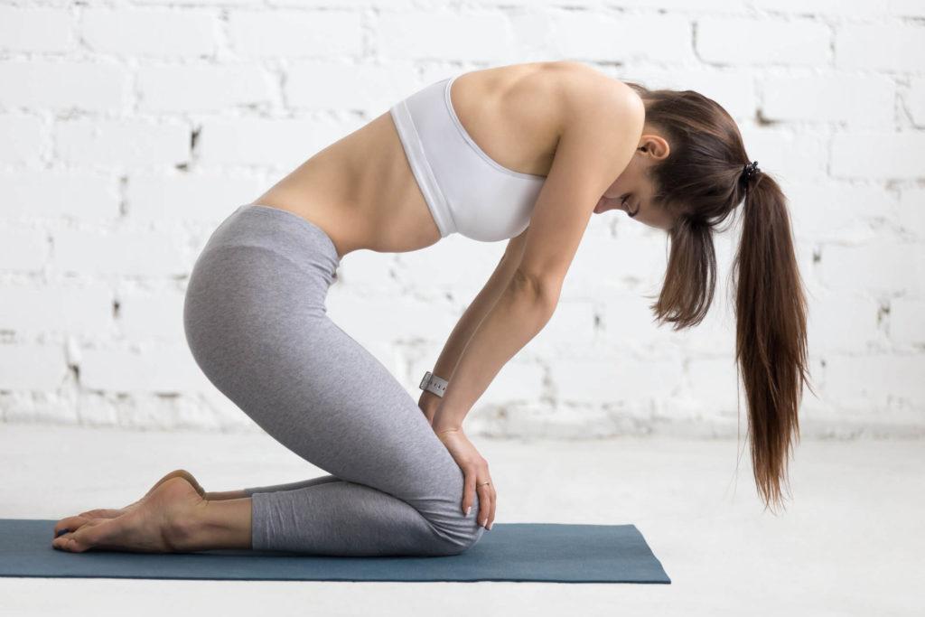 ejercicios kegel incontinencia